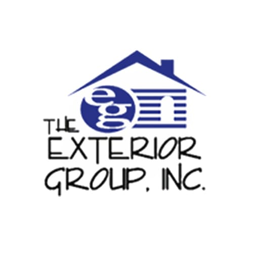 16 Best Jacksonville Siding Contractors Expertise