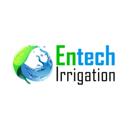 16 Best Jacksonville Sprinkler Amp Irrigation Companies