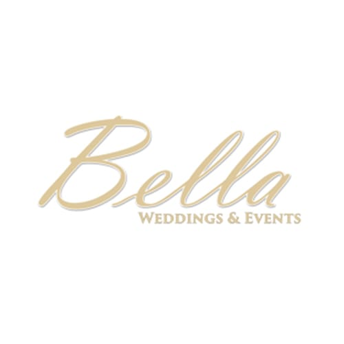 Bella Weddings And Events