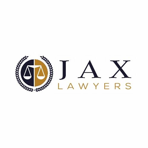 20 Best Jacksonville Medical Malpractice Lawyers   Expertise