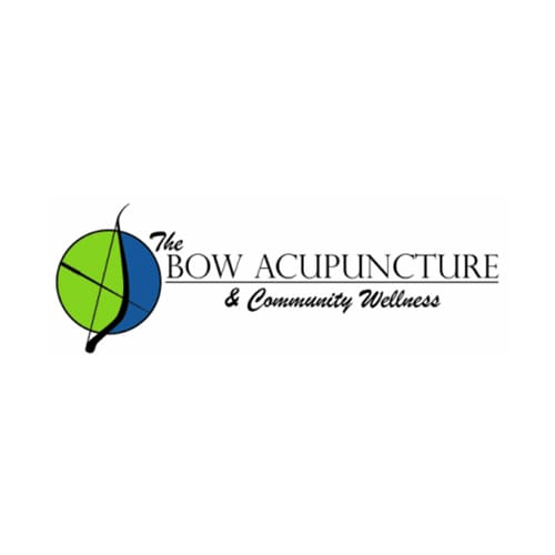 19 Best Jacksonville Acupuncturists | Expertise