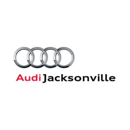 Best Jacksonville Auto Body Shops Expertise - Audi jacksonville