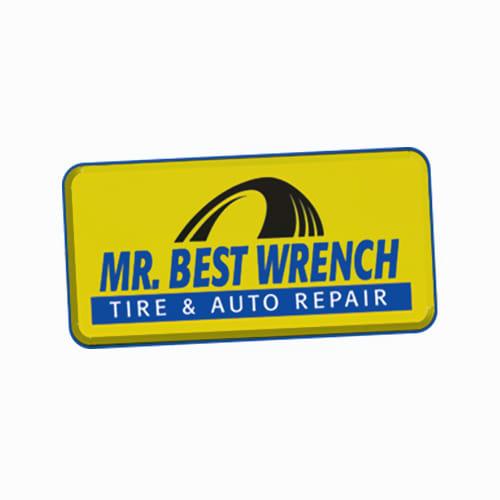 19 Best Jacksonville Auto Repair Shops Expertise