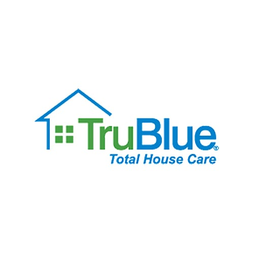 12 Best Jacksonville House Cleaners Expertise