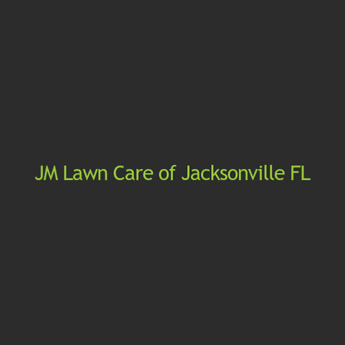 19 Best Jacksonville Lawn Service Companies Expertise