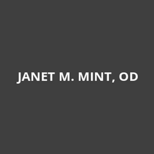 19 Best Jacksonville Optometrists