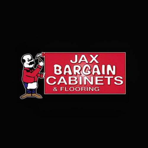 18 Best Jacksonville Flooring Contractors