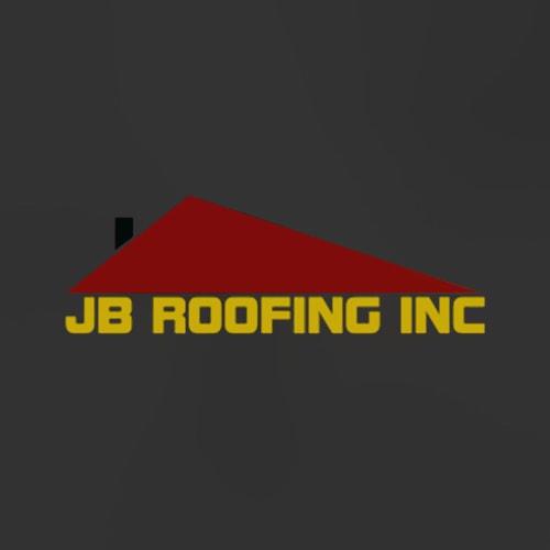 JB Roofing Inc.  sc 1 st  Expertise & 8 Best Elgin Roofers | Expertise memphite.com