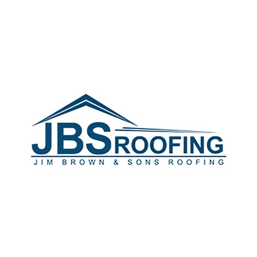 8 Best Glendale Roofers Expertise