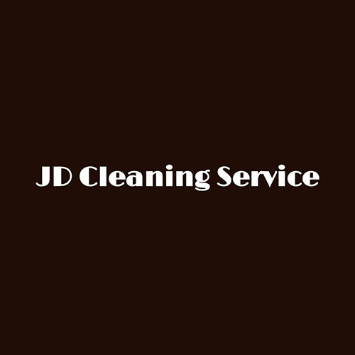 10 Best Fort Collins Carpet Cleaners Expertise