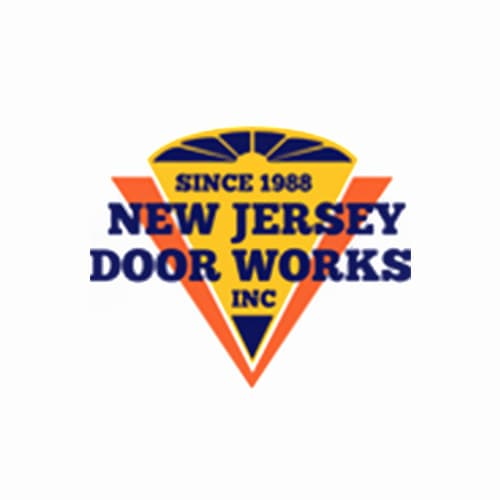 sc 1 st  Expertise & 14 Best Jersey City Garage Door Companies | Expertise