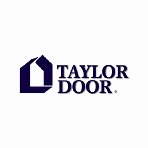 Taylor Door LLC  sc 1 st  Expertise & 14 Best Jersey City Garage Door Companies | Expertise