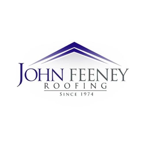 John Feeney Roofing