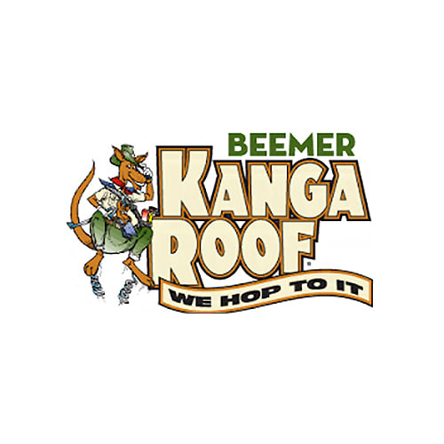 25 Best Baltimore Roofers Expertise