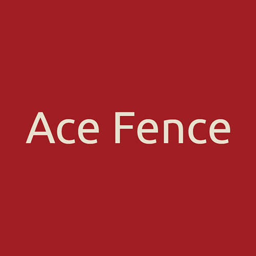 16 Best Kansas City Fence Companies Expertise