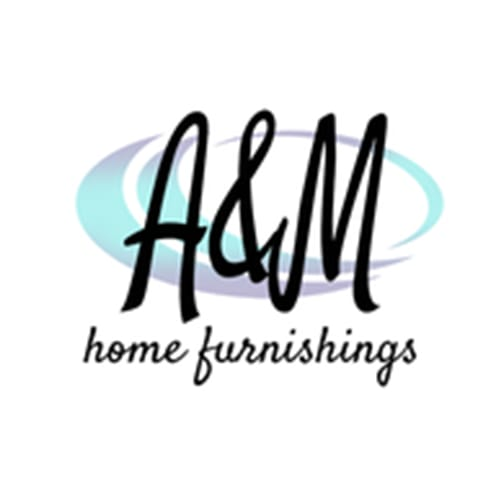 A U0026 M Home Furnishings