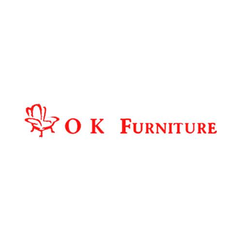 15 Best Kansas City Furniture Stores Expertise