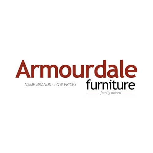 Armourdale Furniture