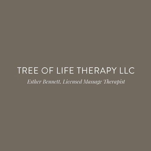 18 Bedste Kansas City Massage Terapeuter Ekspertise-2619
