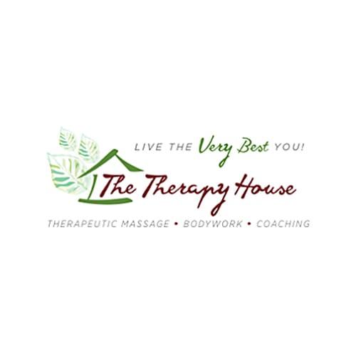 18 Bedste Kansas City Massage Terapeuter Ekspertise-9179