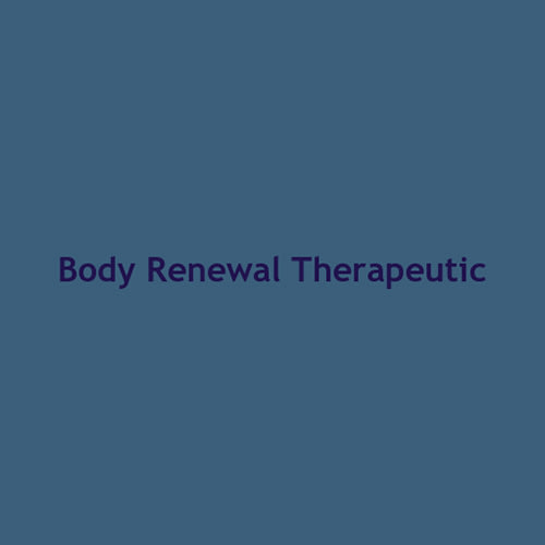 18 Bedste Kansas City Massage Terapeuter Ekspertise-2150