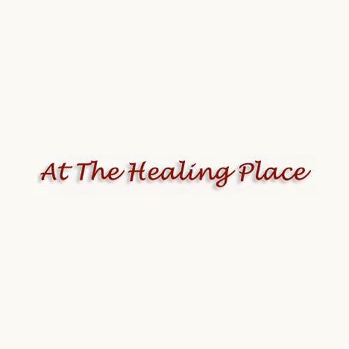 18 Bedste Kansas City Massage Terapeuter Ekspertise-8388