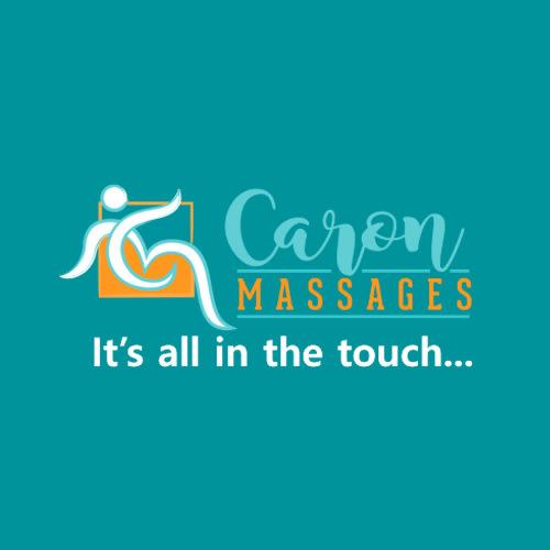 18 Bedste Kansas City Massage Terapeuter Ekspertise-5862