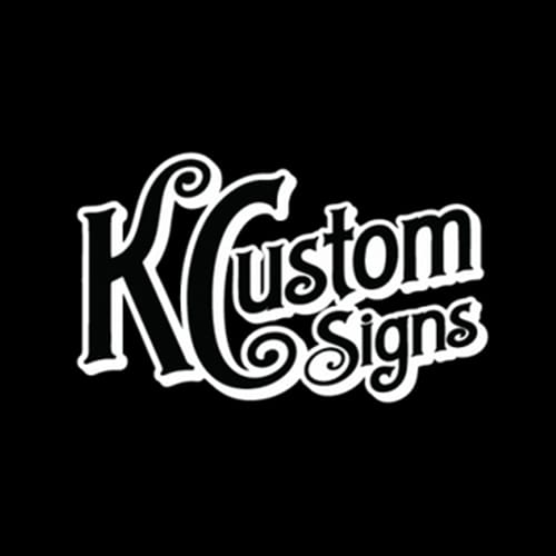 Best Kansas City Vehicle Wrap Shops Expertise - Custom vinyl stickers kansas city