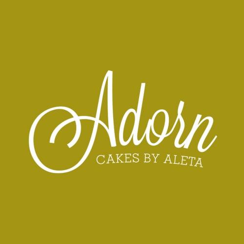 19 Best Kansas City Wedding Cake Bakers Expertise