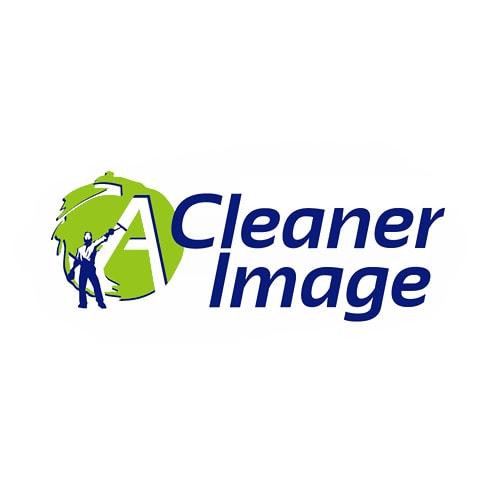 19 Best Kansas City Window Washing Companies Expertise