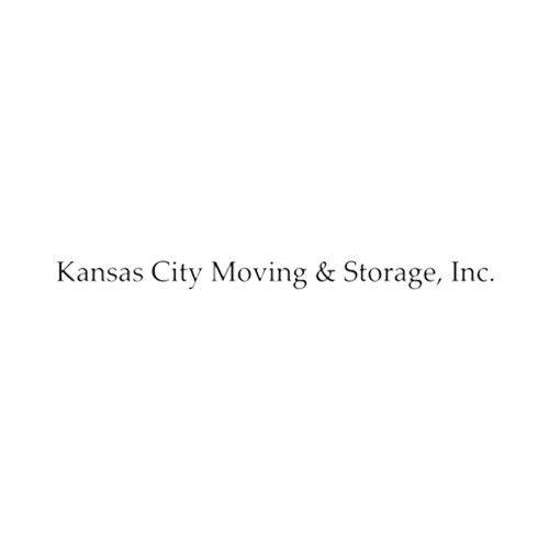 Kansas City Moving U0026 Storage