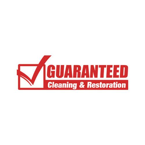 19 Best Kansas City Carpet Cleaners Expertise