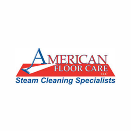 Comprehensive Cleaning Solutions