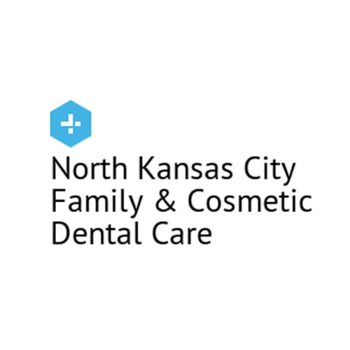 20 Best Kansas City Dentists Expertise