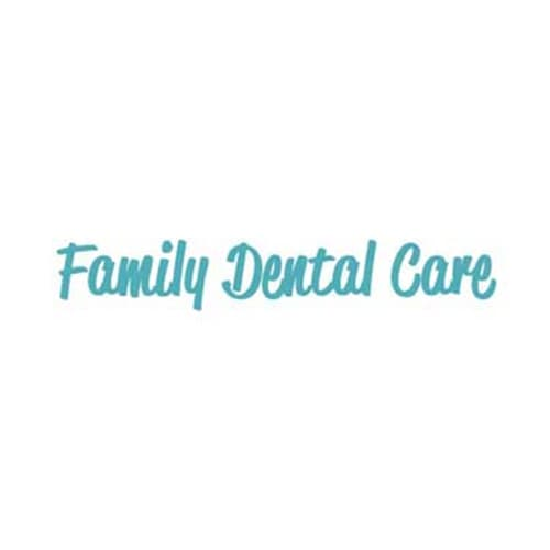 21 Best Kansas City Dentists Expertise