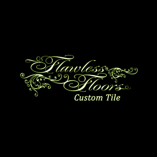 18 Best Kansas City Flooring Contractors Expertise
