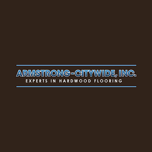 Armstrong Citywide Inc