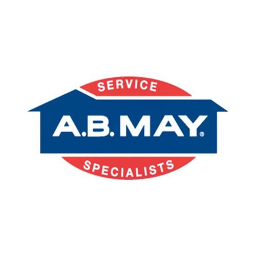 13 Best Kansas City Home Appliance Repairmen Expertise