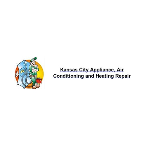 15 Best Kansas City Home Appliance Repairmen Expertise