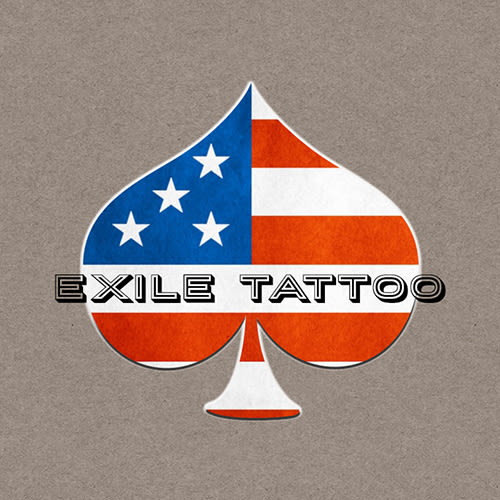 20 Best Kansas City Tattoo Artists Expertise