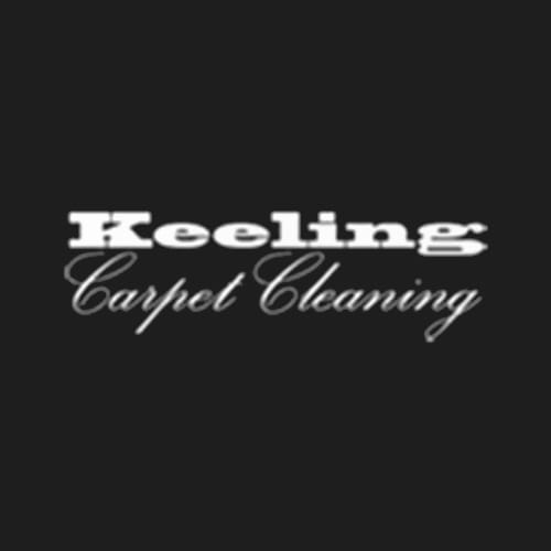 29 Best Los Angeles Carpet Cleaners Expertise