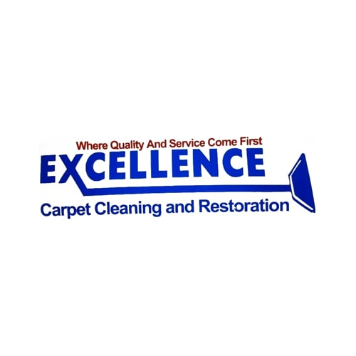 19 Best Marietta Carpet Cleaners Expertise