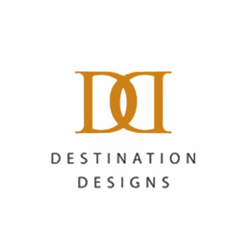 20 Best Knoxville Interior Designers | Expertise