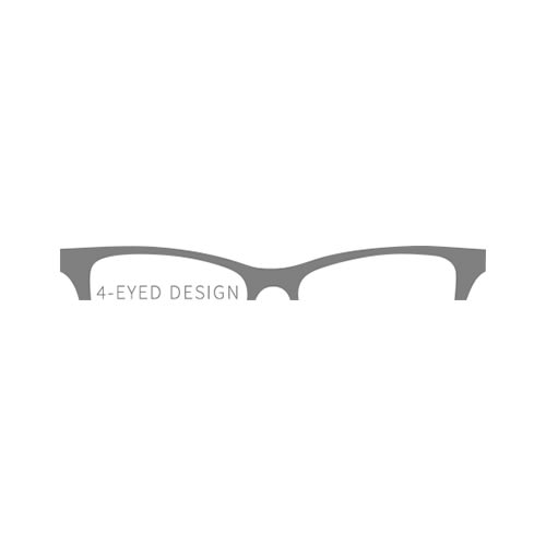 4 Eyed Design