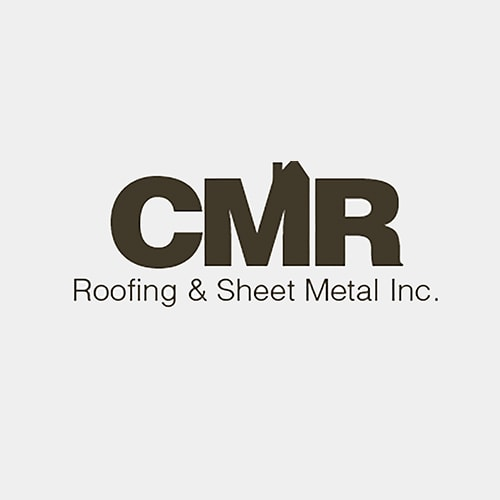 Cmr Roofing Amp Photo Of Cmr Construction And Remodel
