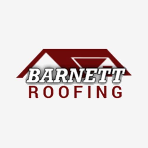 Barnett Roofing  sc 1 st  Expertise & 18 Best Knoxville Roofers   Expertise memphite.com