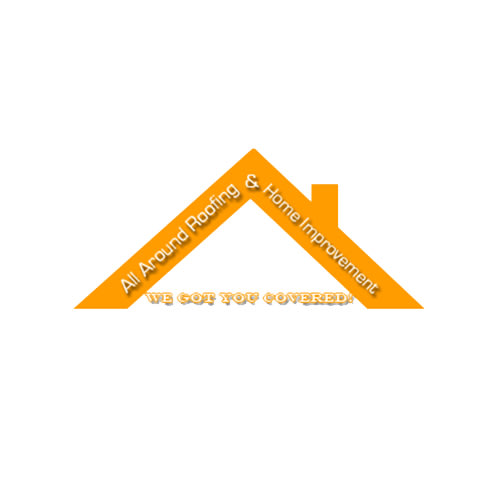 All Around Roofing U0026 Home Improvement
