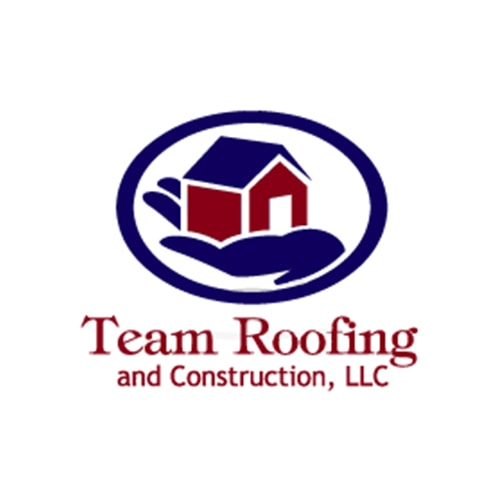 12 Best Knoxville Siding Contractors Expertise
