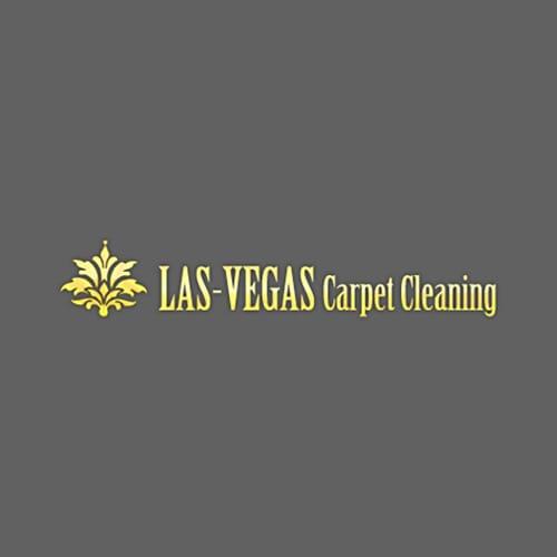 39 Best Las Vegas Carpet Cleaners Expertise