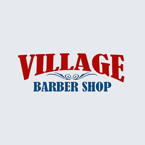 17 Best Las Vegas Barbershops Expertise